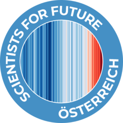 Scientists for Future Österreich