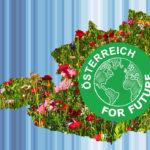 """""""Österreich for Future"""" auf Facebook"""